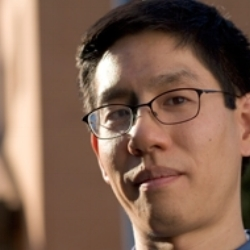 Isaac     Chuang   , MIT    Quantum Algorithms and Applications ;  Technology-Aware Programming Environment ;  Program Verification, Debugging, and QC Simulation,   Education