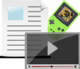 Screen Shot 2018-11-16 at 3.44.32 PM.png