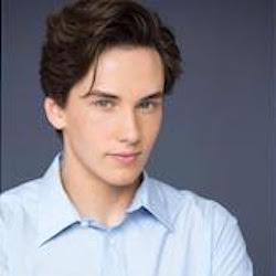 Thomas Propson   , UChicago    Technology-Aware Programming Environment