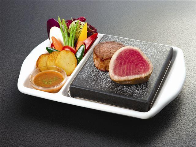 8 NZ Tenderloin & Tuna Steak a.JPG