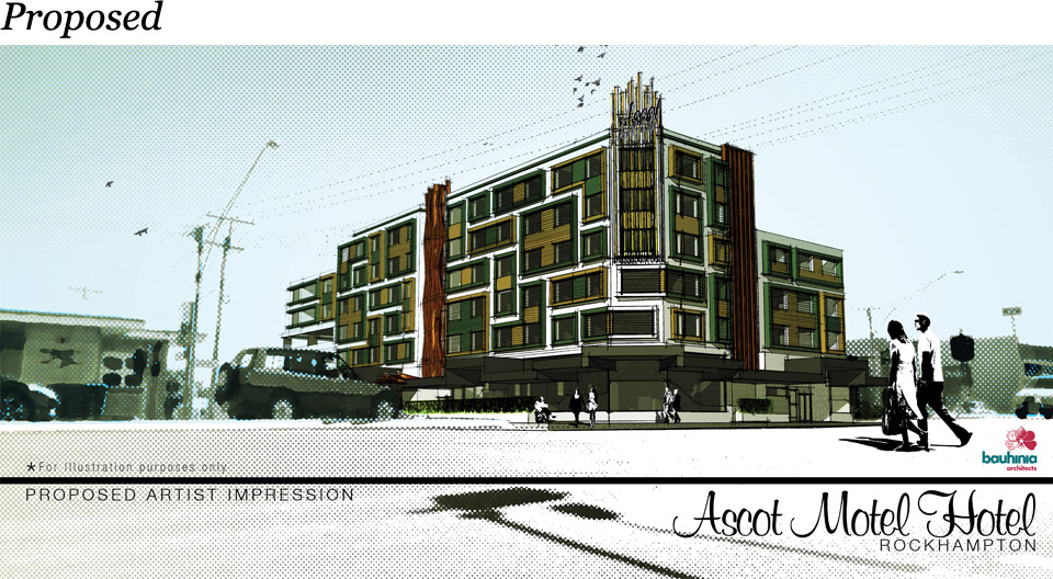 ascot-hotel-proposed.png