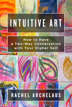 IntuitiveArtCover.jpg