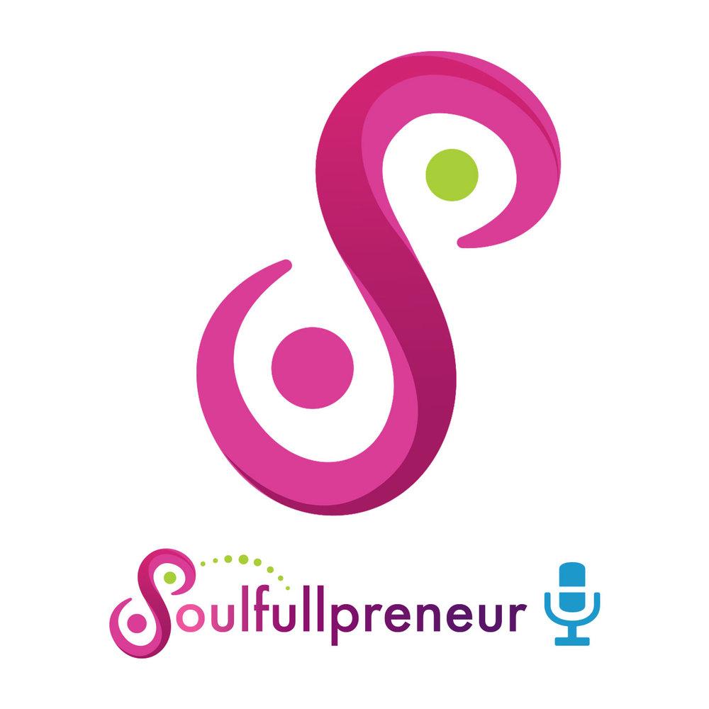 soulfullpreneur1400x1400-logo.jpg