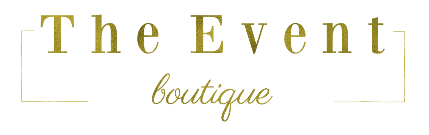 The Event Boutique