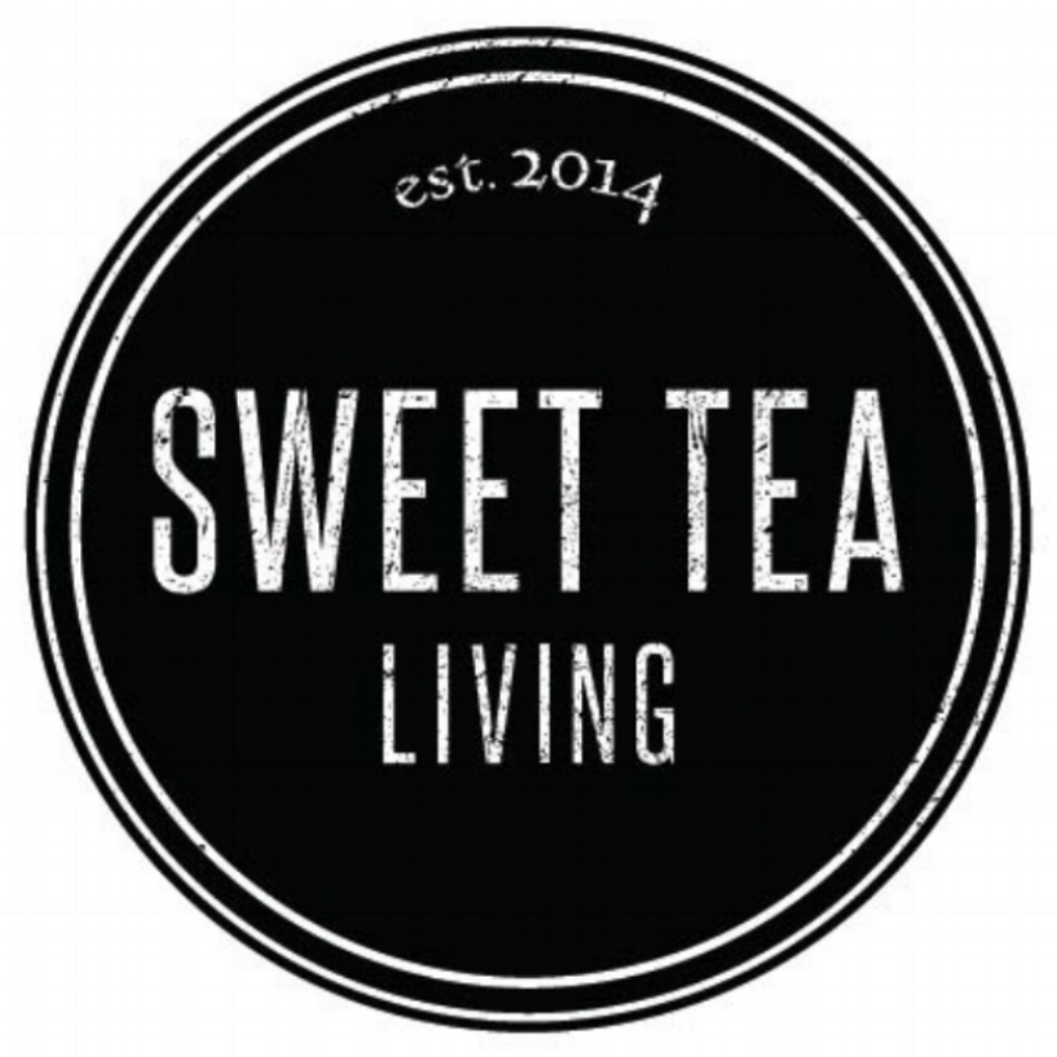 SWEET TEA LIVING
