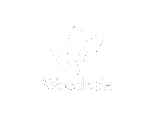 client-logos_white_0002_Layer-7.png