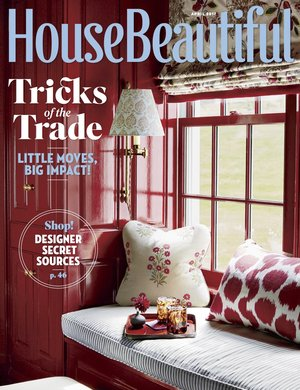 House_Beautiful_USA_April_2017.jpg