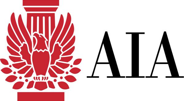 1105_aia_logo.jpg