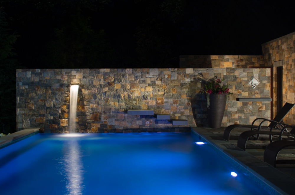 pool_night.png