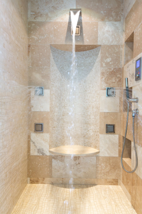 master_shower.png