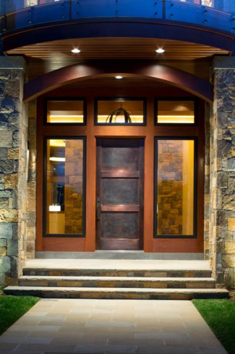 front_door.png