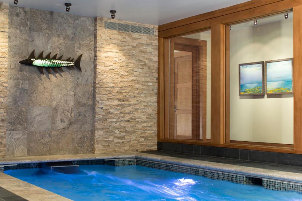 indoor_pool.png