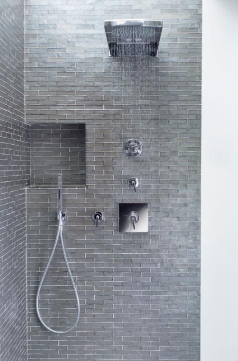 bathroom_shower.png