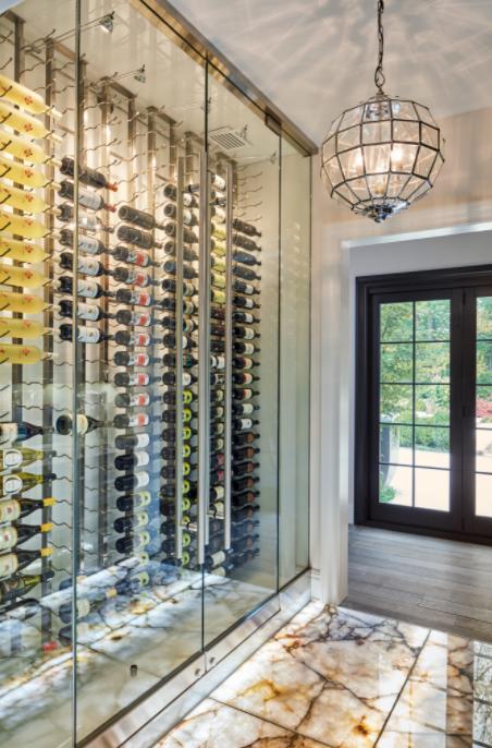 wine_room.png