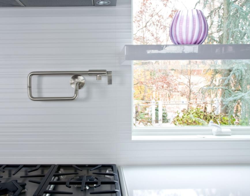 kitchen_window.png