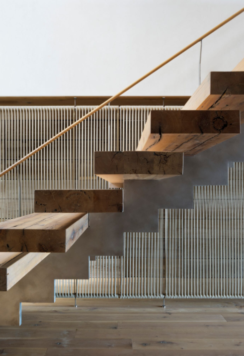 stair_detail.png