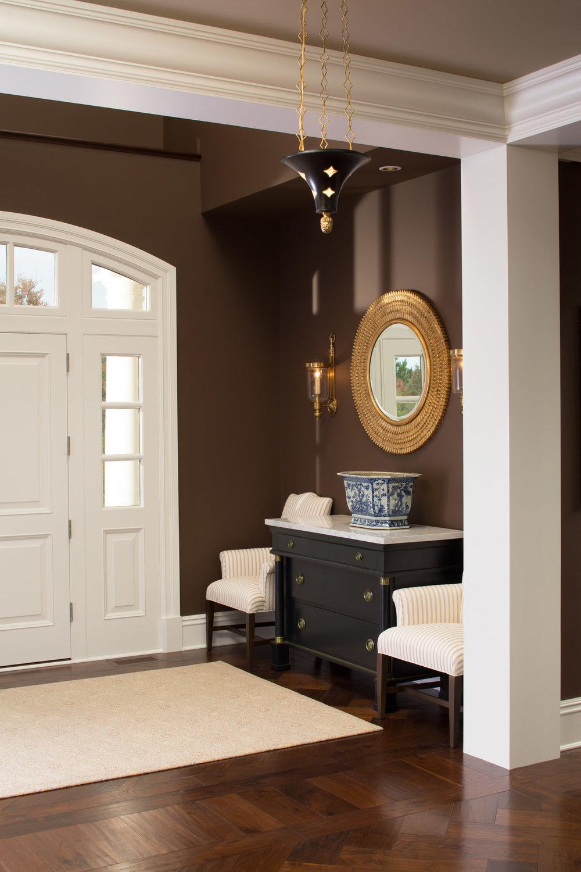 Foyer-4407_original.jpg