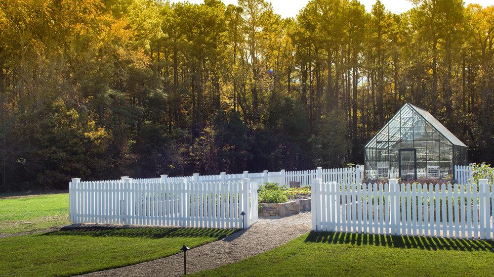 greenhouse-4656-Edit_original.jpg