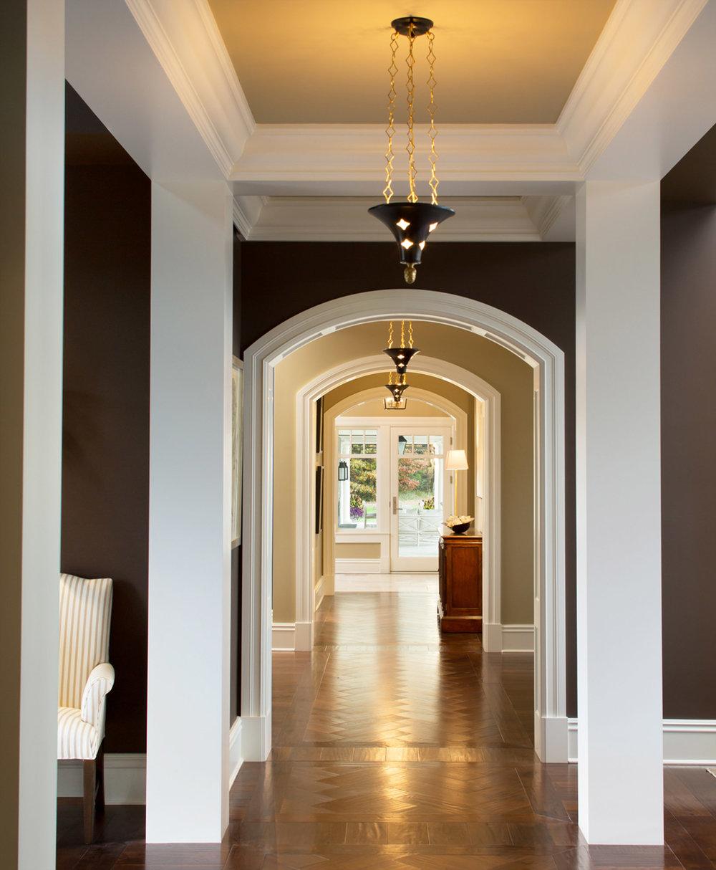 Hallway_wide-4386_crop_original.jpg