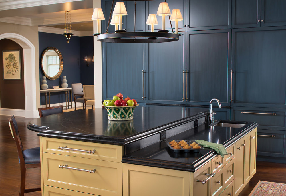 Kitchen_Rev-4326_original.jpg