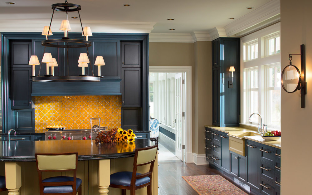 Kitchen-4285_original.jpg