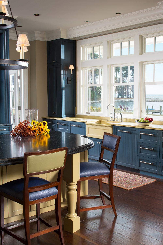 Kitchen-4292_original.jpg