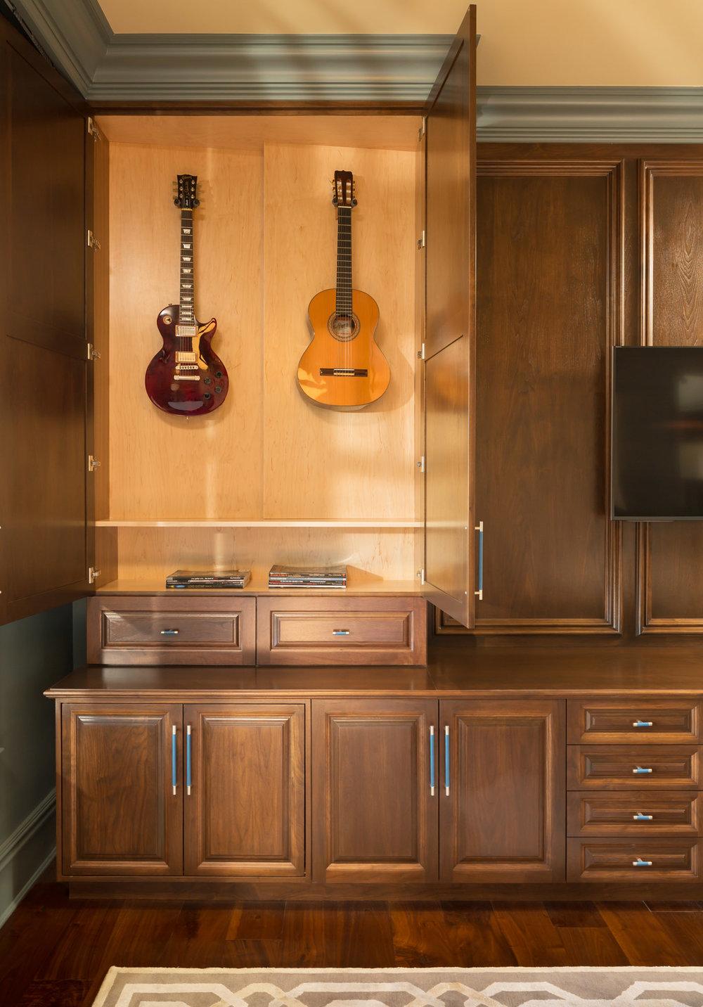 office_cabinet_vignette-4569a_original.jpg