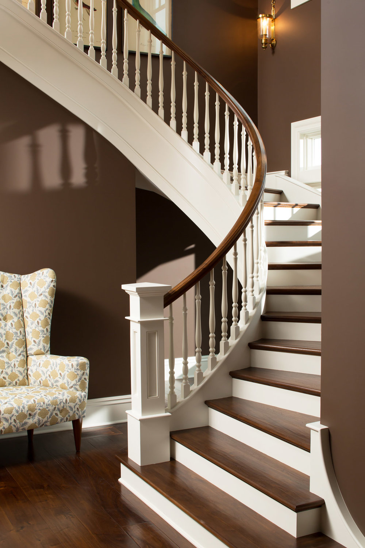 Staircase-4338_original.jpg