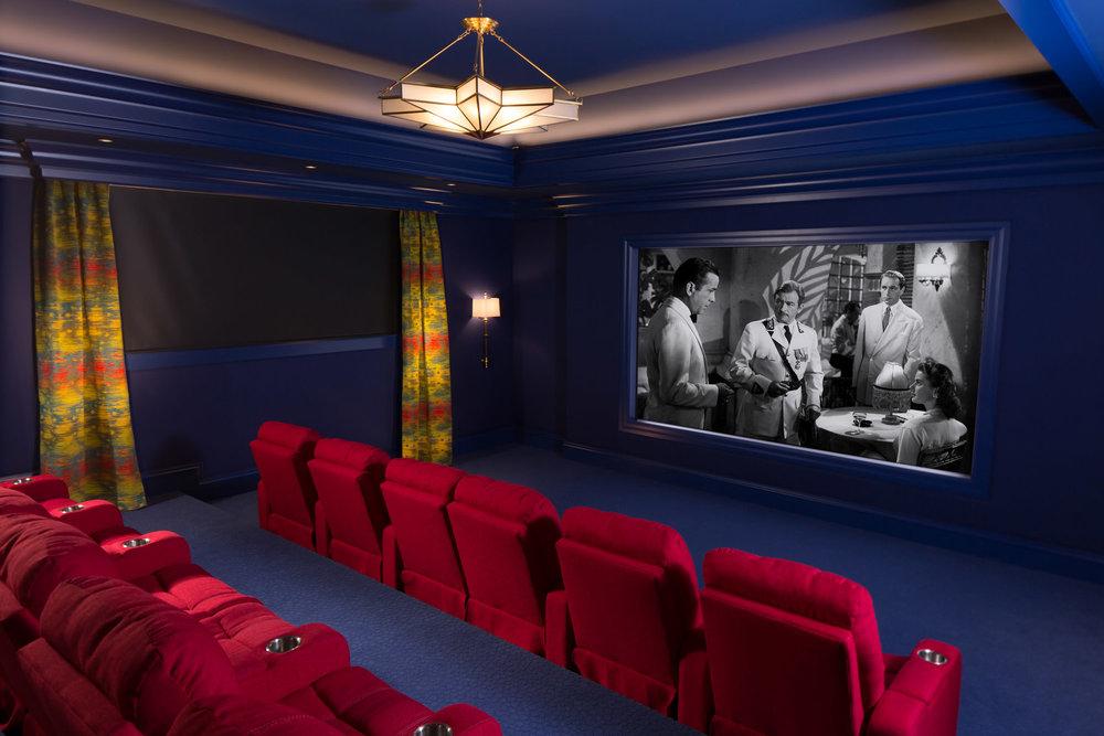 Theater-4690_casa_original.jpg