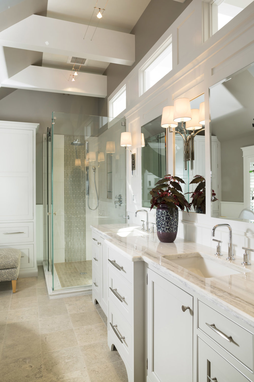 4H1_bathroom-8405.jpg