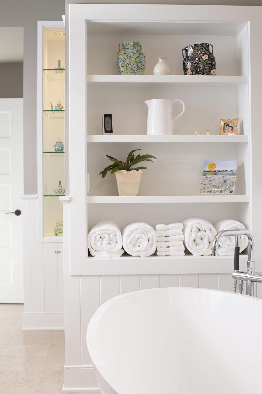 bathroom_tight-8431-2.jpg