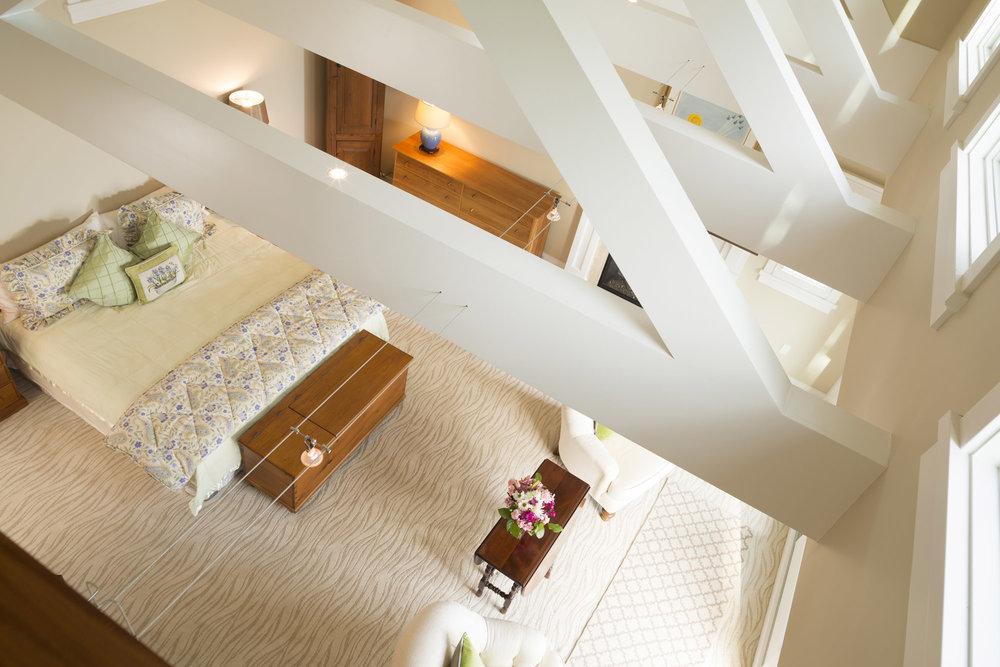 bedroom_overhead-8294.jpg