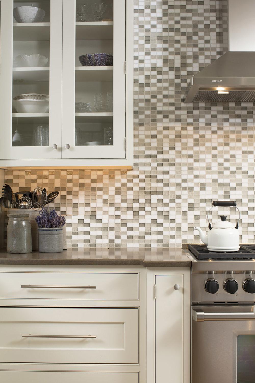 kitchen_detail-8554-2_white.jpg