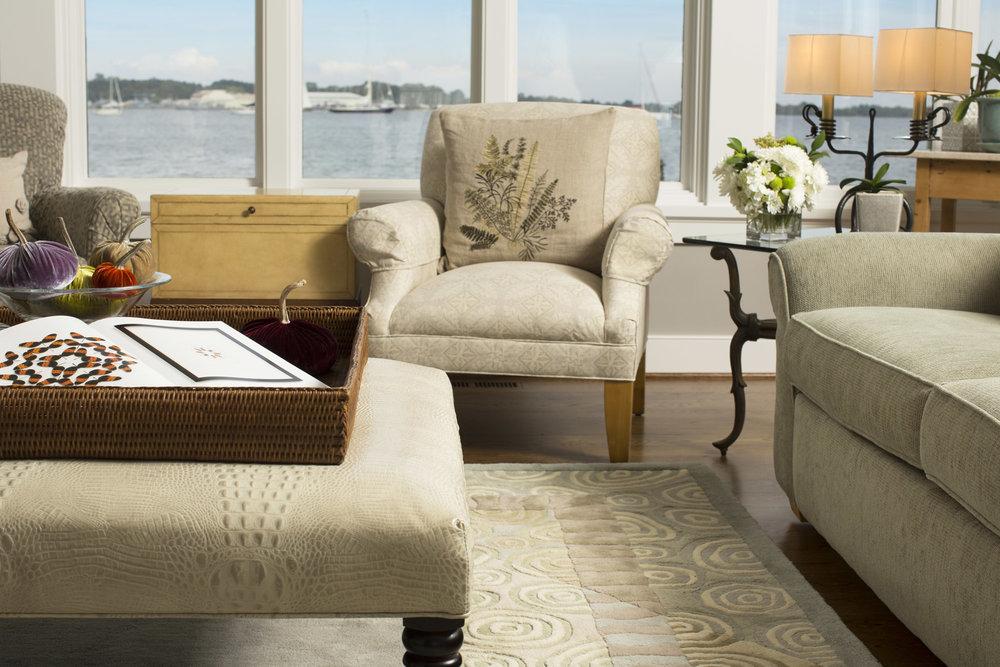 living_room_detail-8520.jpg