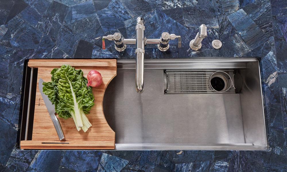 SinkDetail6080.jpg