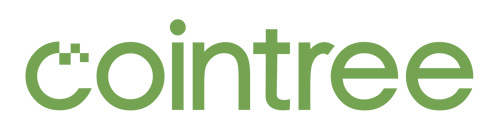 Cointree Logo Primary Green.png