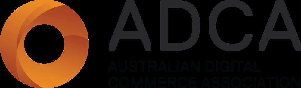 ADCA_logo_full.png