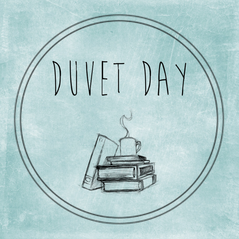 Duvet Day square logo.png