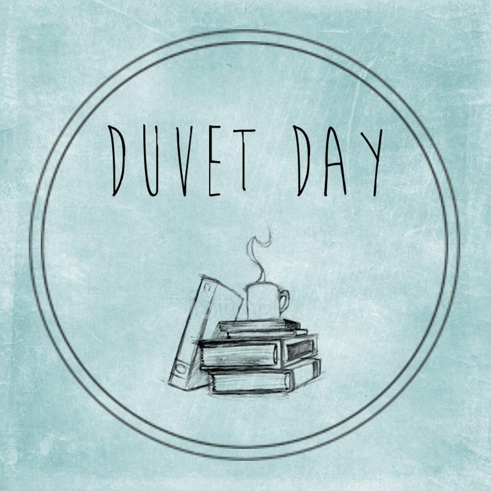 Duvet Day square logo.png