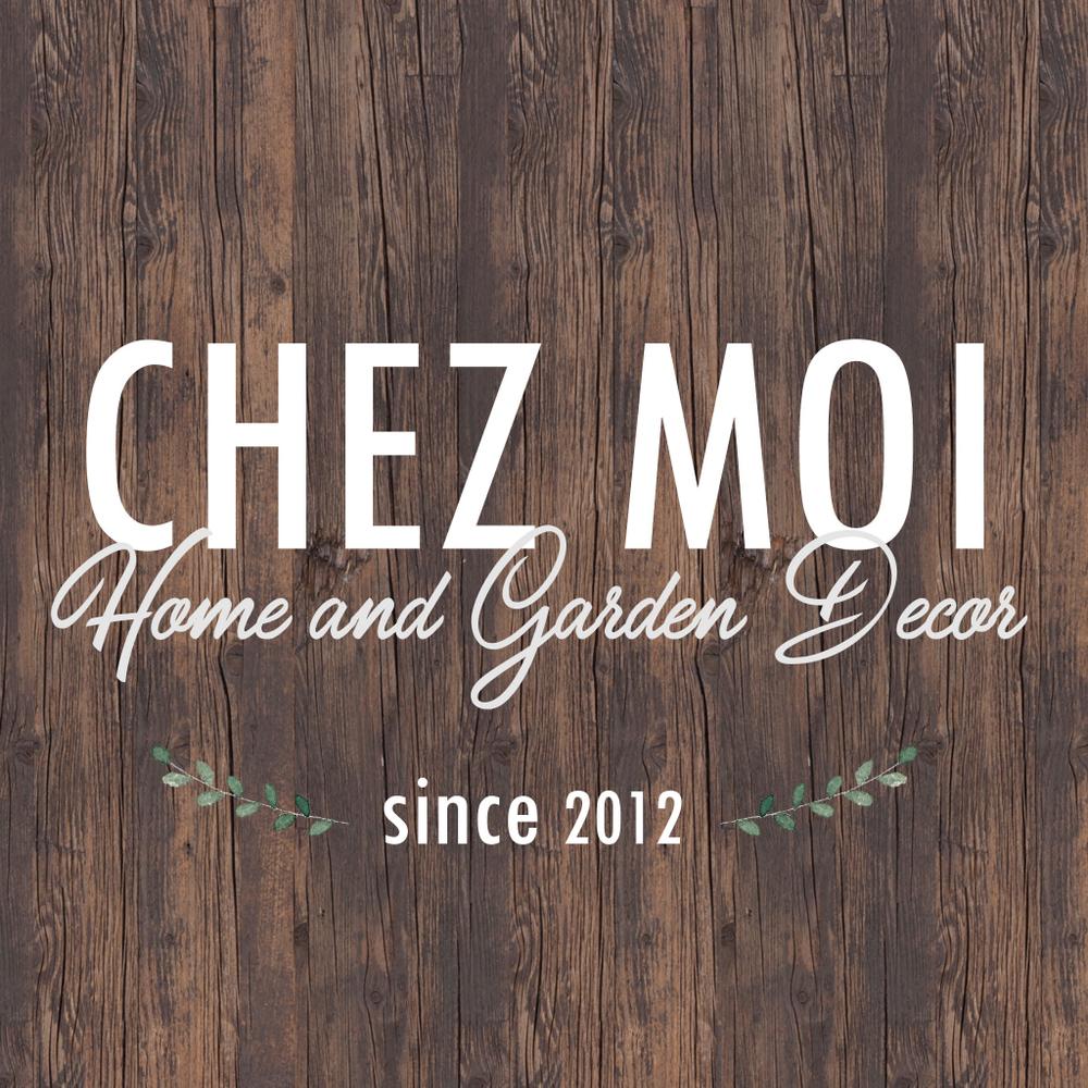 Logo Chez Moi 2017.png