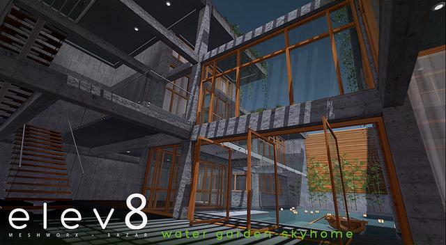 Elev8 - Water Garden Skyhome - new release.jpg