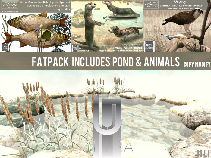 14012018 TLC animated scenery fatpack ULTRA.jpg