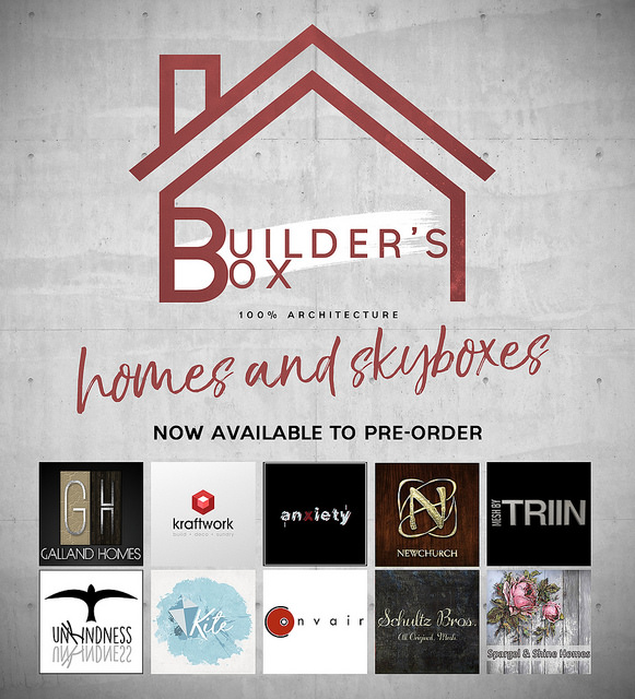 14012018 Builders box preorder.jpg