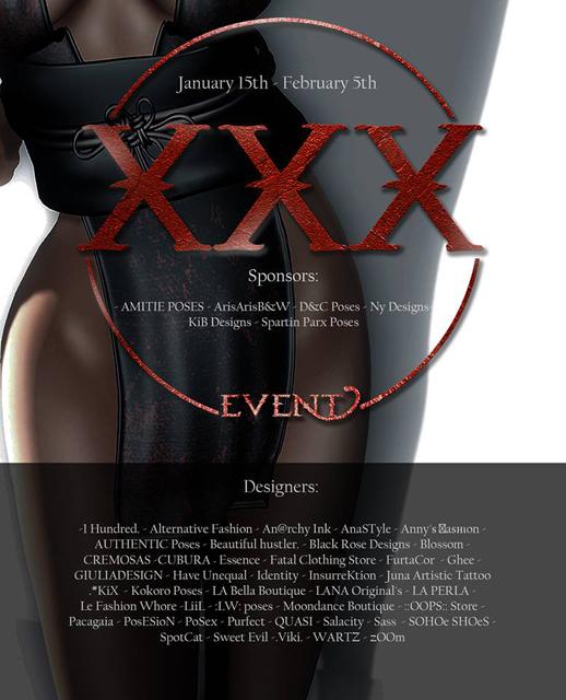 XXX Event Poster January.jpg