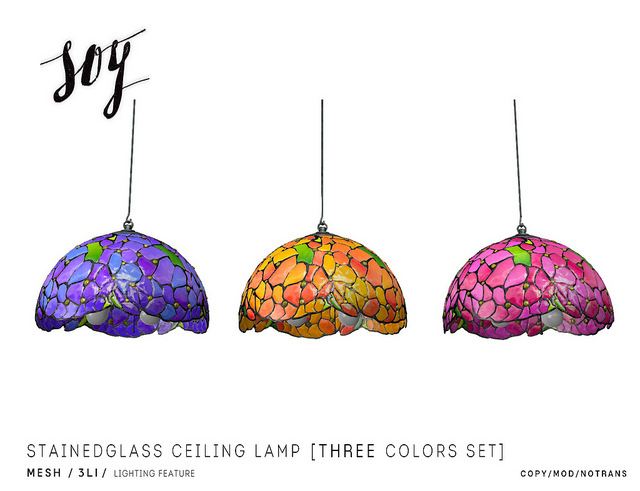 13012018 soy stained glass lamps collabor88  (1).jpg