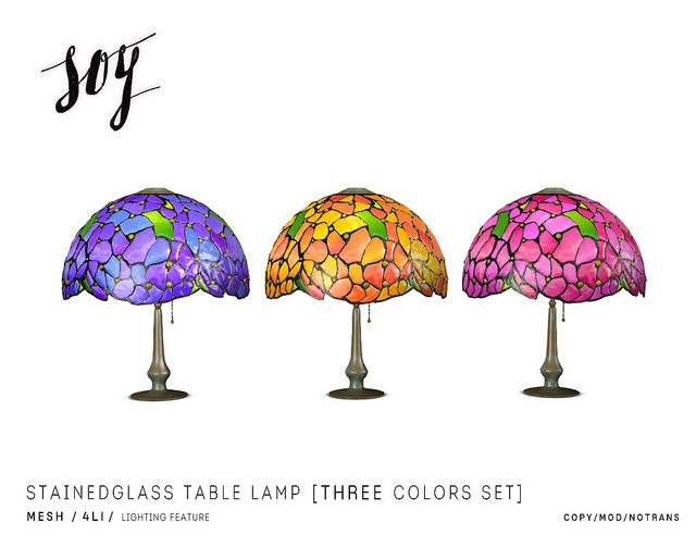 13012018 soy stained glass lamps collabor88  (2).jpg