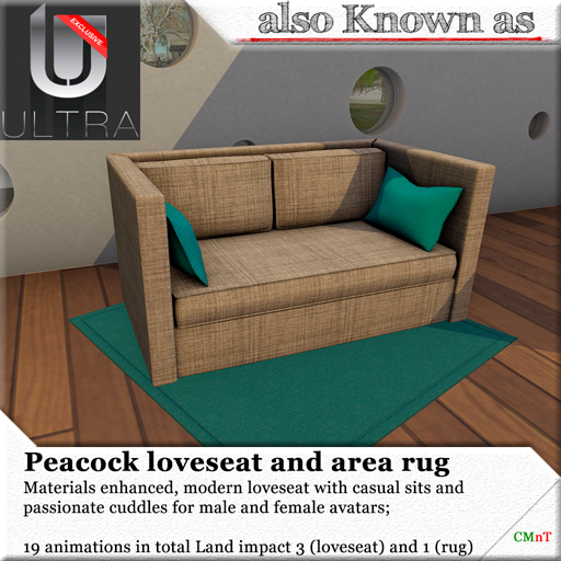 15012018 also Known as - Peacock loveseat and rug - Ultra.jpg