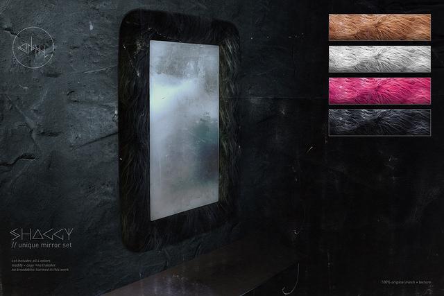 15012018 cinphul shaggy mirror - sense.jpg