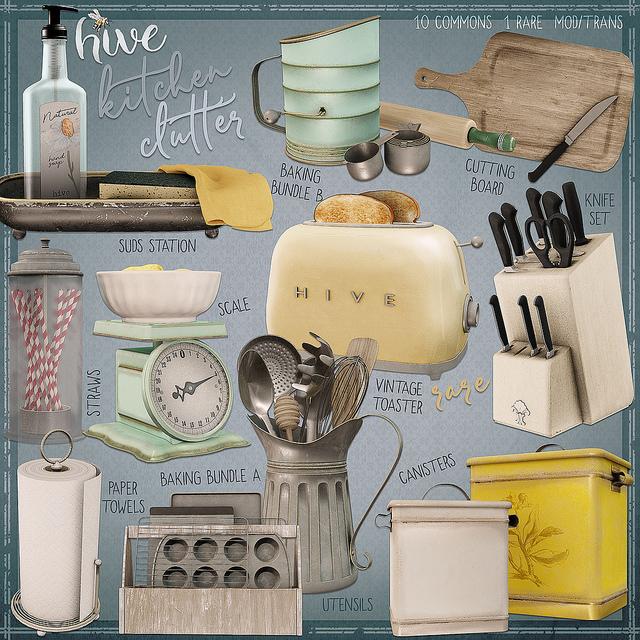 15012018 Hive Kitchen Clutter Gacha - epiphany.jpg