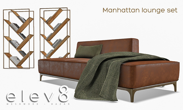 elev8 - Manhatten Sofa Set - ULTRA.jpg